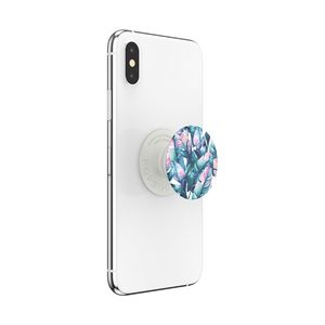 NYHET 🔄 PopSockets - Palm Springs Eternal POPGRIP