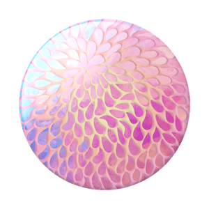 NYHET 🔄 PopSockets - Petal Power Gloss POPGRIP