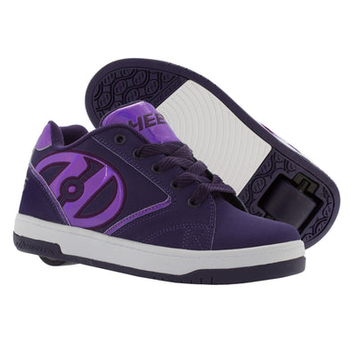 Heelys Propel 2.0 Grape Purple Gasoline