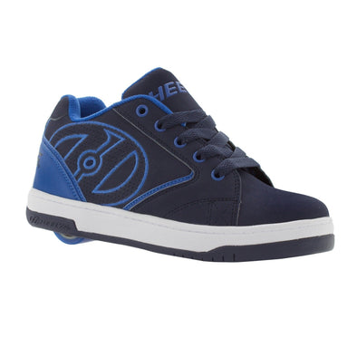 Heelys Propel 2.0 Navy Blue White