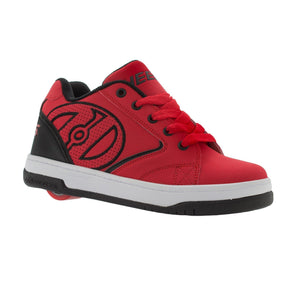 Heelys Propel 2.0 Red Black White