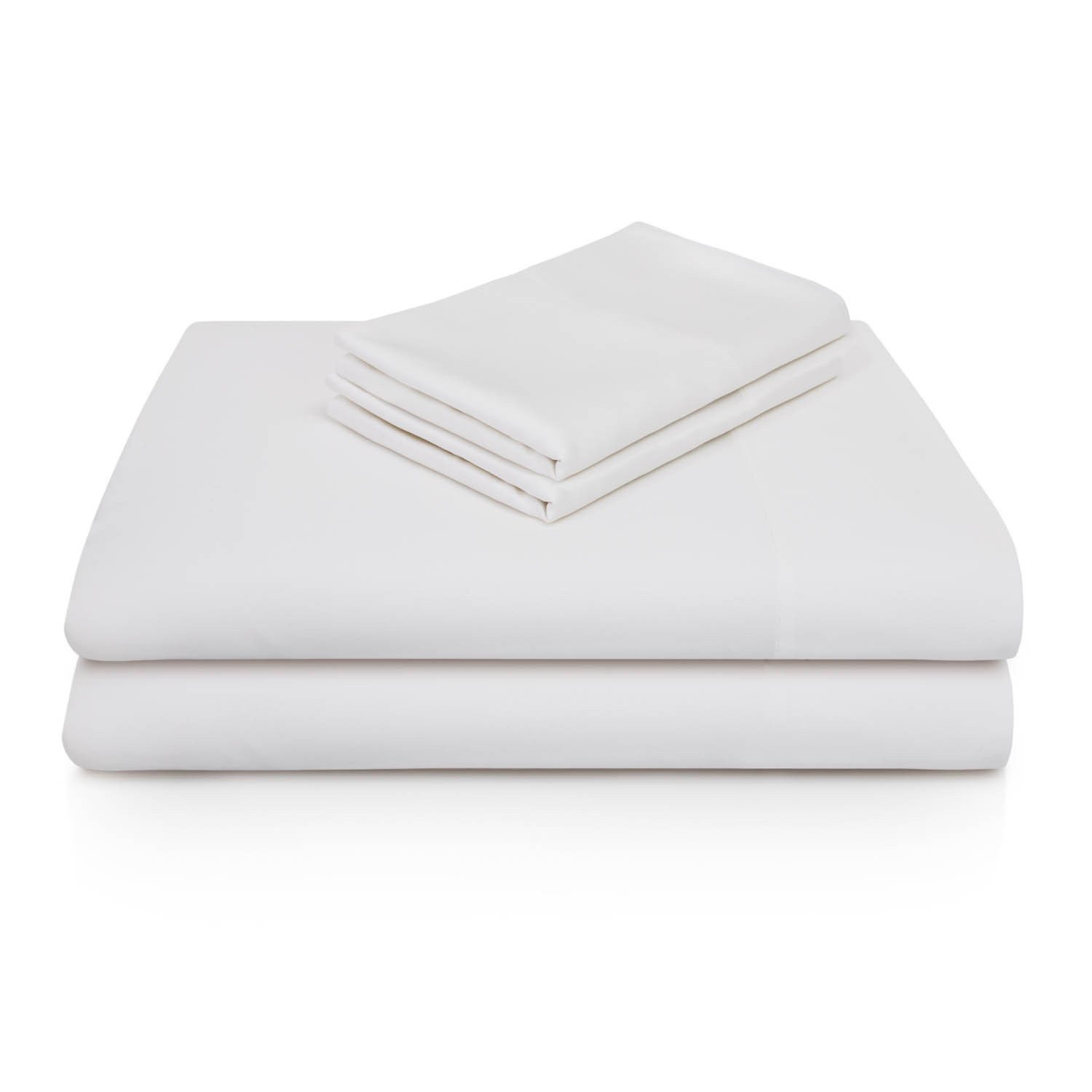 protector modern sheets and hotel sales touch king large mattress of pillows bamboo comfort