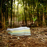 Malouf Sheets WOVEN® Rayon from Bamboo