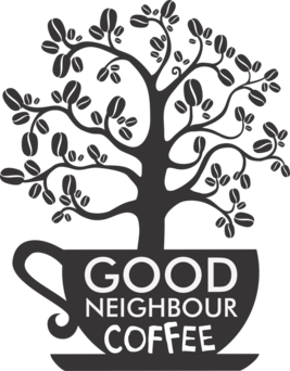 Good Neighbour Coffee