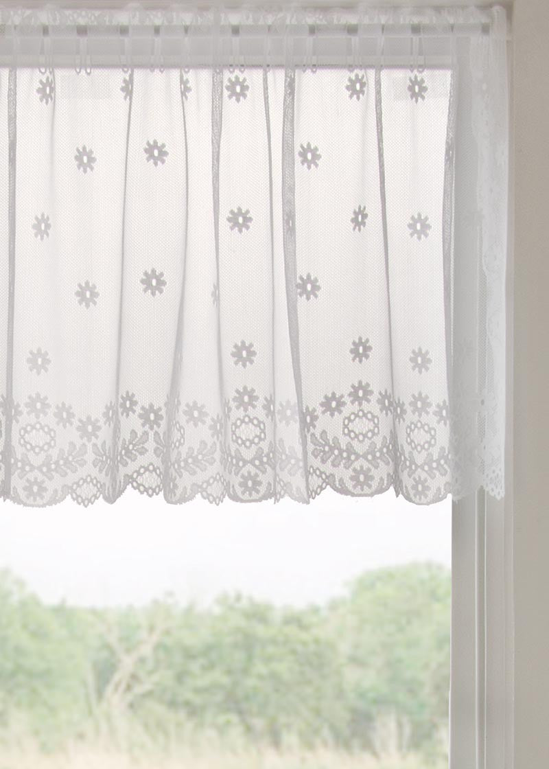 drapes heritage curtains home curtain valances irish ideas macrame lace for the herita valance windows adorable yard french enchanting panels decoration voile by