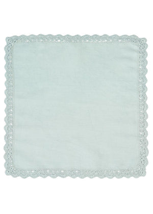 "Newport 14"" Doily by Heritage Lace"