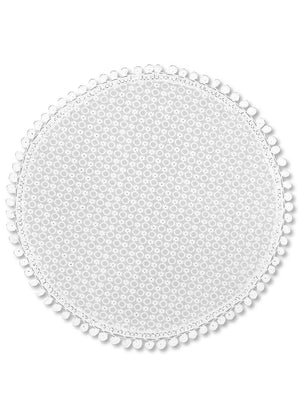 "Prima 16"" Doily by Heritage Lace"