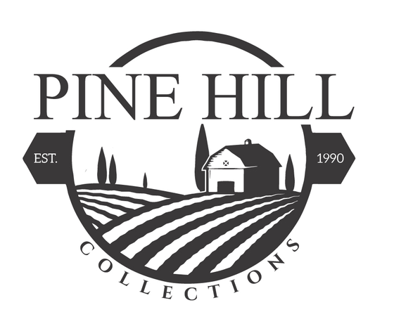 Pine Hill Collections