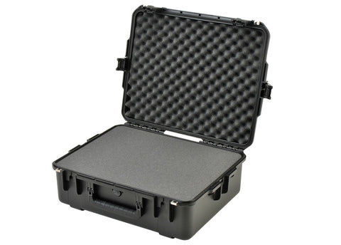 iSeries 2217-8 Waterproof Case