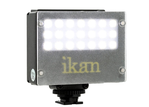 iLED-MA Micro Flood Light