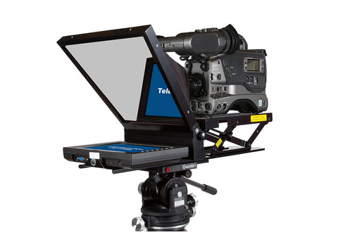 LC-10HB Teleprompter