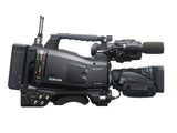 PXWX320 Broadcast & Production Camera
