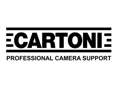 We Carry Cartoni Products