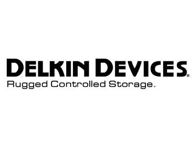 We Carry Delkin Products
