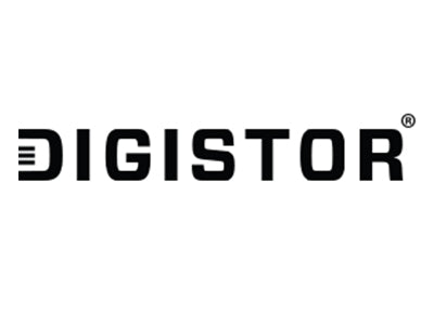 We Carry Digistor Products