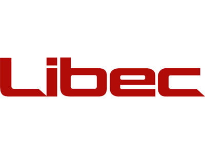 We Carry Libec Products