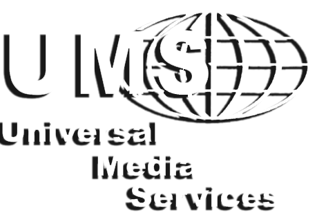 Universal Media Services