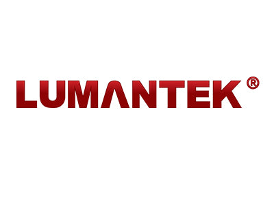 We Carry Lumantek Products