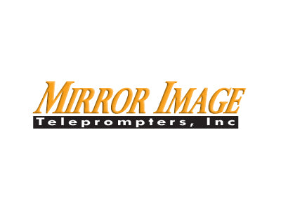 We Carry Mirror Image Products