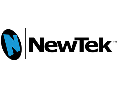 We Carry Newtek Products