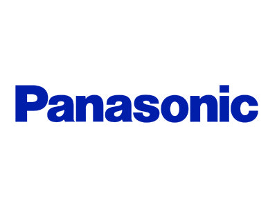 We Carry Panasonic Products