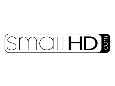 We Carry SmallHD Products