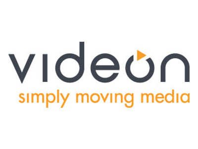 We Carry Videon Products