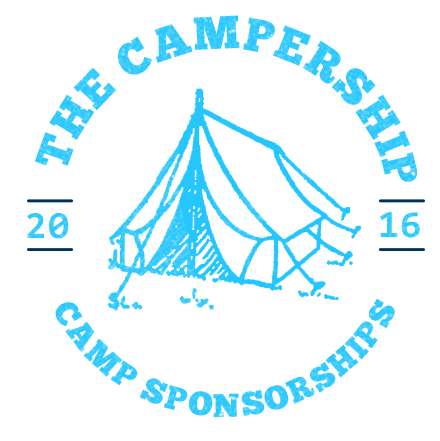 The Campership