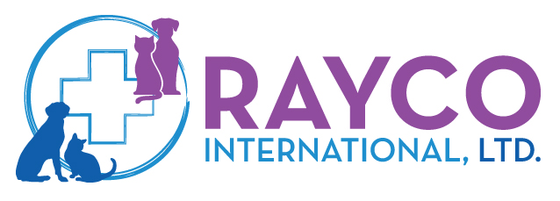 Shop Rayco Products | Rayco International Ltd.