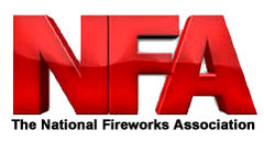The National Fireworks Association