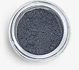 Roxy and Rich Black Hybrid Lustre Dust