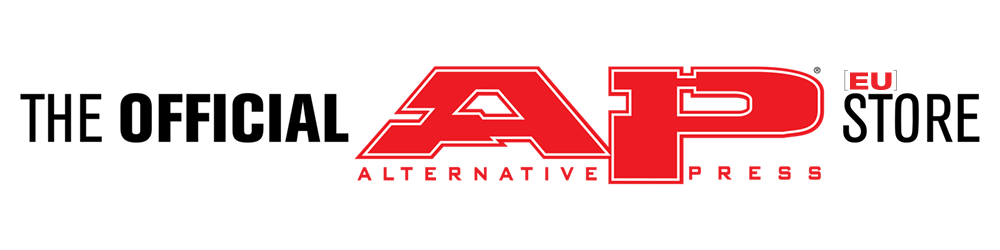 The Official Alternative Press EU Store