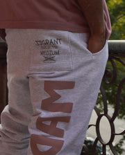 RR SWEATPANTS