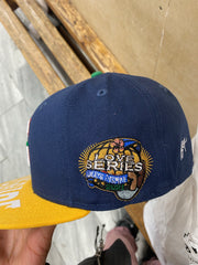 Seattle Mariners (Multi Color)