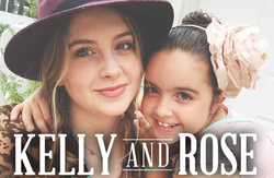 Kelly and Rose Boutique