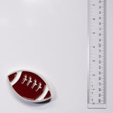 Football Magnet