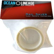 Ocean Lineage Rail Saver - OESPADDLEBOARDING - 1