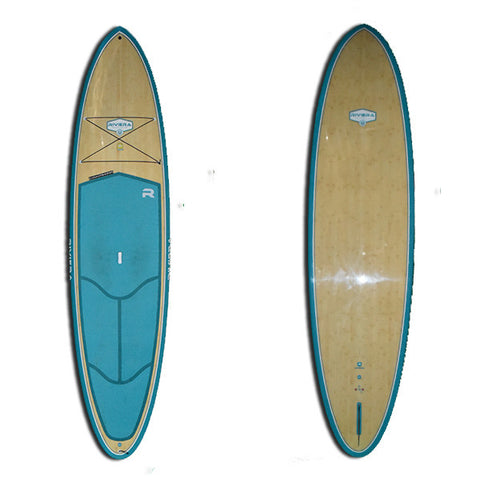Used Riviera Classic 11'6