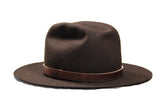 Longabaugh Hat