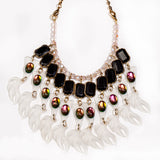 Liat Ginzburg - Necklace