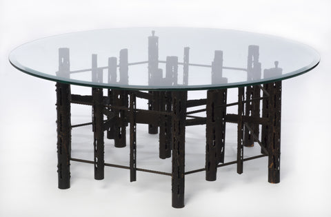 Casa Mondo Table - SOLD!