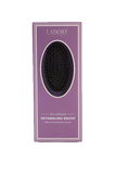 Ladore Hair Detangling Brush