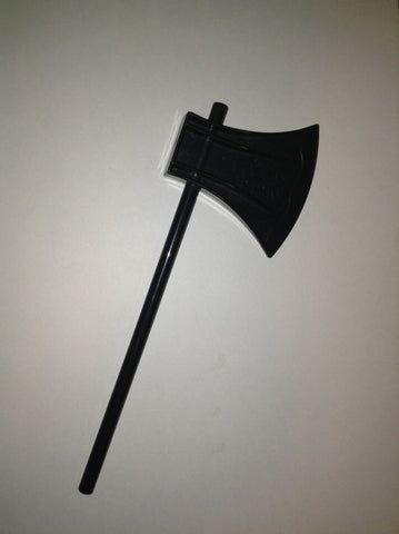 Original Tree Axe -  - Mayday Games