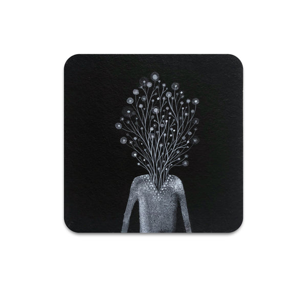 Aaron Piland - Growing Coaster