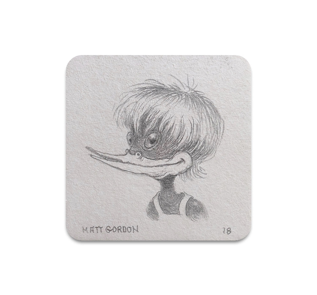 S3 Matt Gordon - Samsung Page Coaster