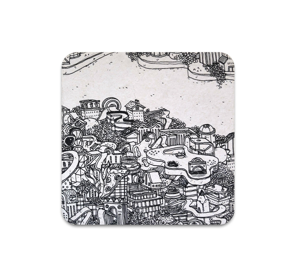 S3 Meredith Miotke - City 2 Coaster