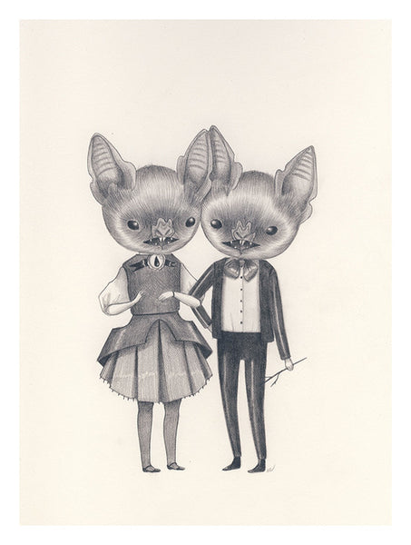 Amy Earles - Silver Tongues