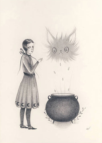 Amy Earles - Betwixt