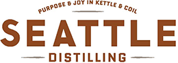 Seattle Distilling
