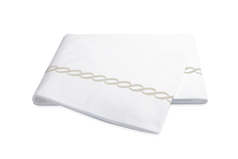 BRYANT - FITTED SHEETS